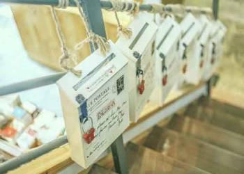中泽169联通流量卡 联通红桃卡上网卡专卖